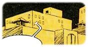 prisons-les_16.jpg