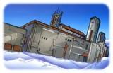 prisons-les_17.jpg