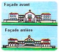 residence-des-avengers-la_1.jpg