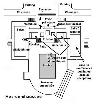 residence-des-avengers-la_4.jpg