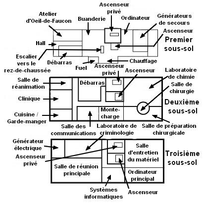 residence-des-avengers-la_6.jpg