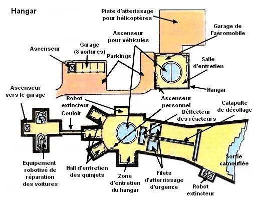 residence-des-avengers-la_7.jpg