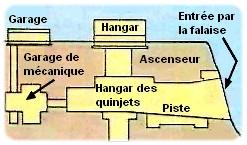 residence-des-avengers-la_8.jpg
