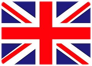 royaume-uni-le_1.jpg