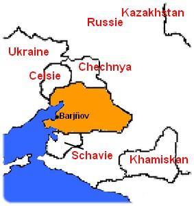 rumekistan-le_0.jpg
