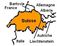 suisse-la_0.jpg