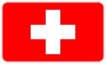 suisse-la_1.jpg