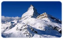 suisse-la_3.jpg