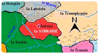 symkarie-la_0.jpg