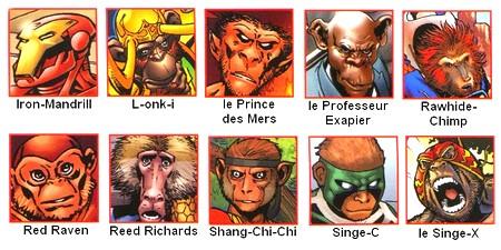 terre-des-singes-la-terre-8101_3.jpg