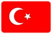 turquie-la_1.jpg