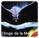 anges-les_17.jpg