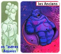 aqueos-les_3.jpg