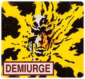 demons-et-principats_0.jpg