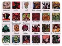 demons-et-principats_11.jpg