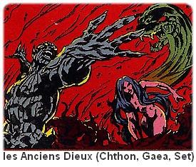 demons-et-principats_2.jpg
