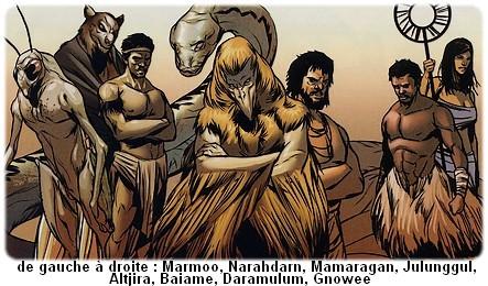dieux-aborigenes-les_0.jpg