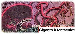 gigantos-les_4.jpg