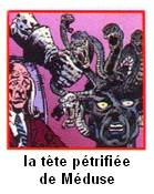 gorgones-les_5.jpg