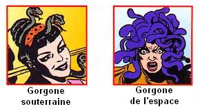 gorgones-les_8.jpg