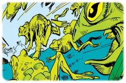grenouilles-de-central-park-les_1.jpg