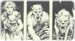 loups-garous-les_3.jpg