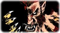 loups-garous-les_4.jpg