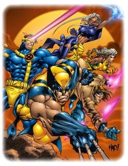 mutants-les_1.jpg