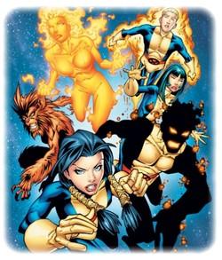mutants-les_3.jpg