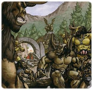 trolls-d-asgard-les_0.jpg