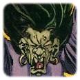 trolls-d-asgard-les_11.jpg