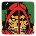 trolls-d-asgard-les_13.jpg