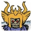 trolls-d-asgard-les_14.jpg