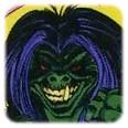 trolls-d-asgard-les_15.jpg