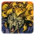 trolls-d-asgard-les_16.jpg