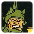 trolls-d-asgard-les_17.jpg