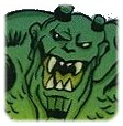 trolls-d-asgard-les_18.jpg