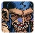 trolls-d-asgard-les_19.jpg