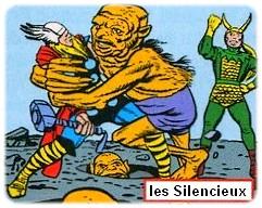trolls-d-asgard-les_2.jpg
