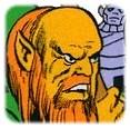 trolls-d-asgard-les_20.jpg