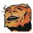 trolls-d-asgard-les_25.jpg