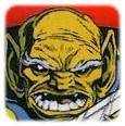 trolls-d-asgard-les_26.jpg