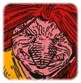 trolls-d-asgard-les_27.jpg