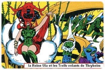 trolls-d-asgard-les_3.jpg