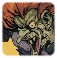 trolls-d-asgard-les_31.jpg
