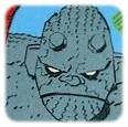 trolls-d-asgard-les_32.jpg
