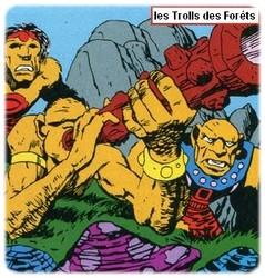 trolls-d-asgard-les_4.jpg