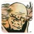 trolls-d-asgard-les_7.jpg