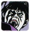 vampires-les_160.jpg