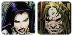 vampires-les_161.jpg